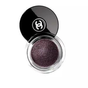 Chanel Illusion de Ombre Eyeshadow- 92